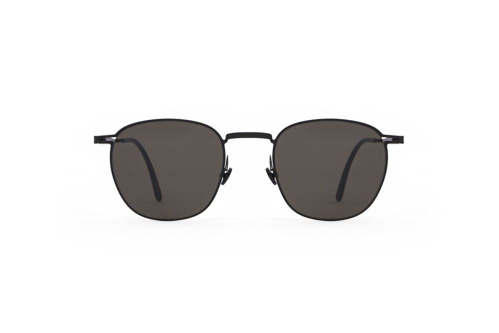 haffmans_neumeister_wakefield_black_black_grey_line_sunglasses_front_102107.jpg