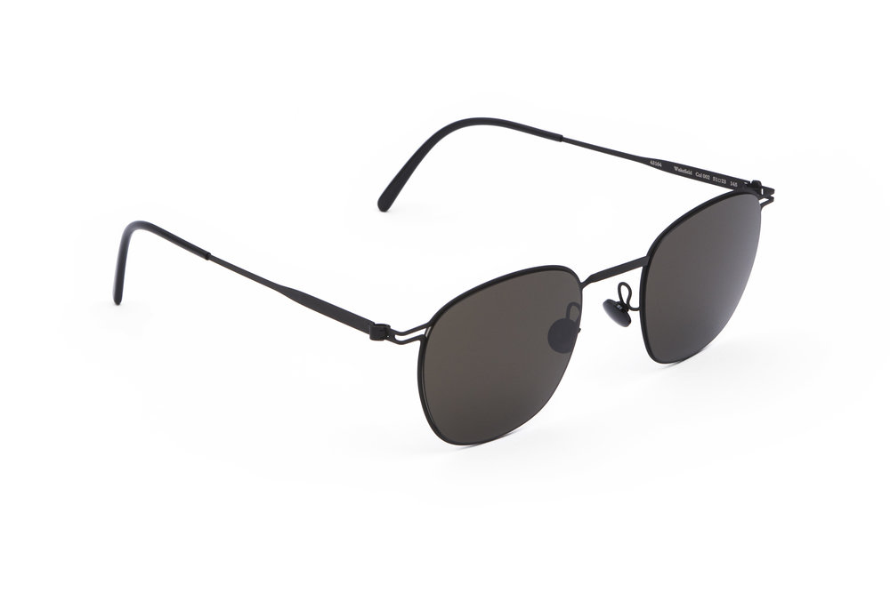 haffmans_neumeister_wakefield_black_black_grey_line_sunglasses_angle_102107.jpg