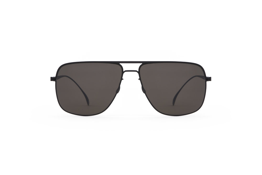 haffmans_neumeister_whitehaven_black_grey_line_sunglasses_front_102315.jpg