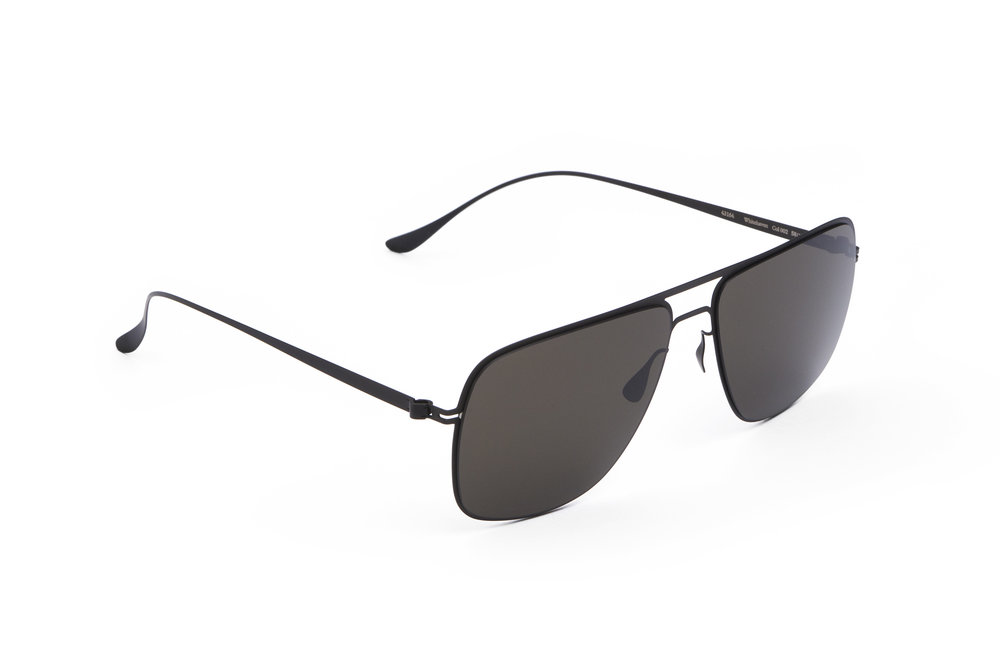 haffmans_neumeister_whitehaven_black_grey_line_sunglasses_angel_102315.jpg