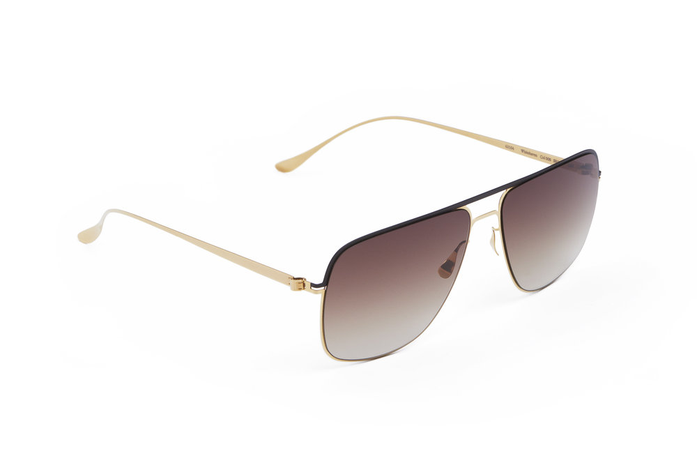 haffmans_neumeister_whitehaven_gold_brown_tobacco_gradient_p60_sunglasses_angel_102316.jpg