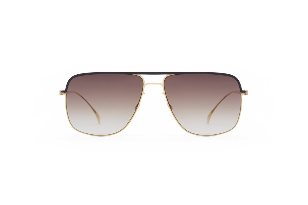haffmans_neumeister_whitehaven_gold_brown_tobacco_gradient_p60_sunglasses_front_102316.jpg