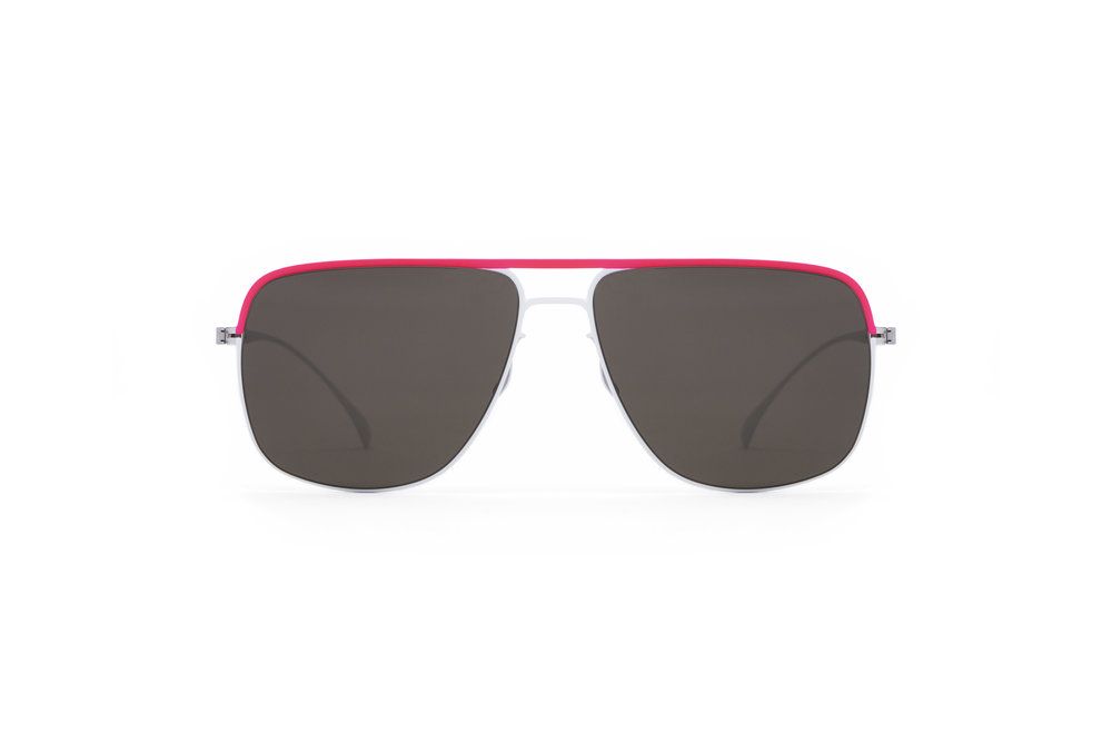 haffmans_neumeister_whitehaven_powder_candy_grey_p60_sunglasses_front_102317.jpg