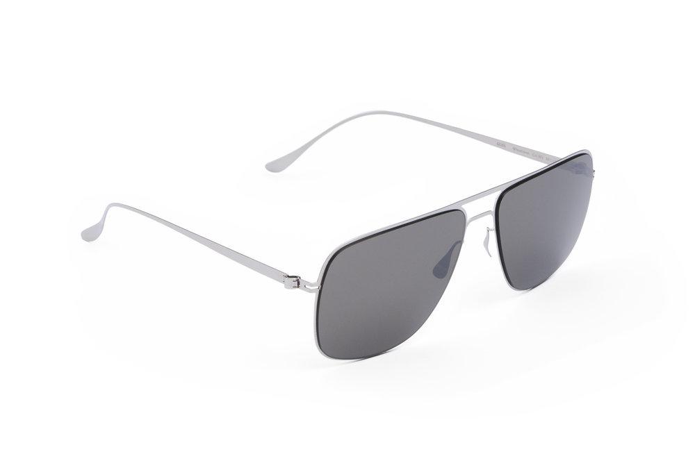 haffmans_neumeister_whitehaven_silver_mercury_line_sunglasses_angle_102314.jpg