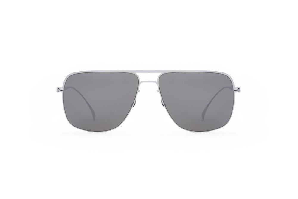 haffmans_neumeister_whitehaven_silver_mercury_line_sunglasses_front_102314.jpg