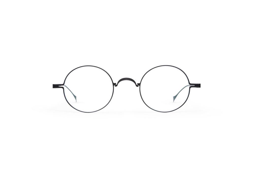 haffmans_neumeister_wraith_black_grey_line_sunglasses_front_102239.jpg