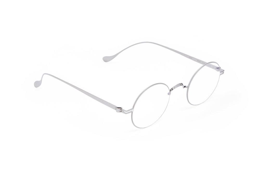 haffmans_neumeister_wraith_silver_clear_line_eyeglasses_angle_102238.jpg