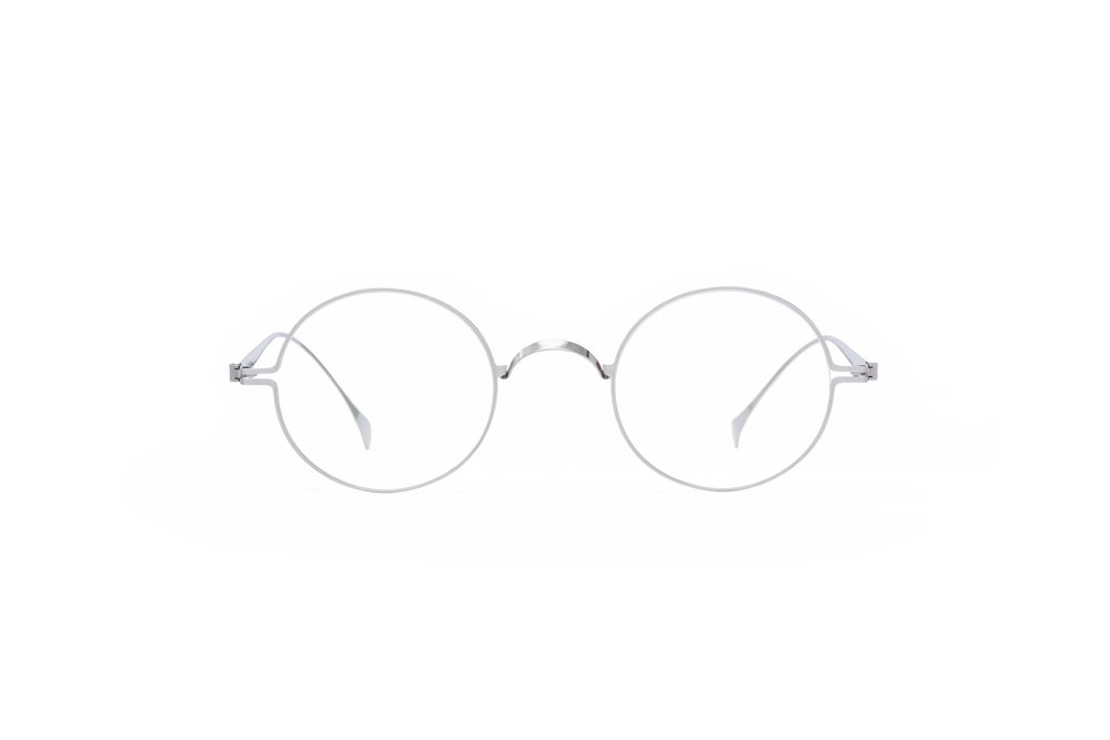 haffmans_neumeister_wraith_silver_clear_line_eyeglasses_front_102238.jpg