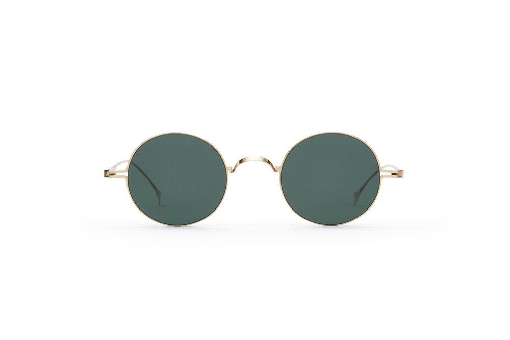 haffmans_neumeister_wraith_gold_green_line_sunglasses_front_102241.jpg
