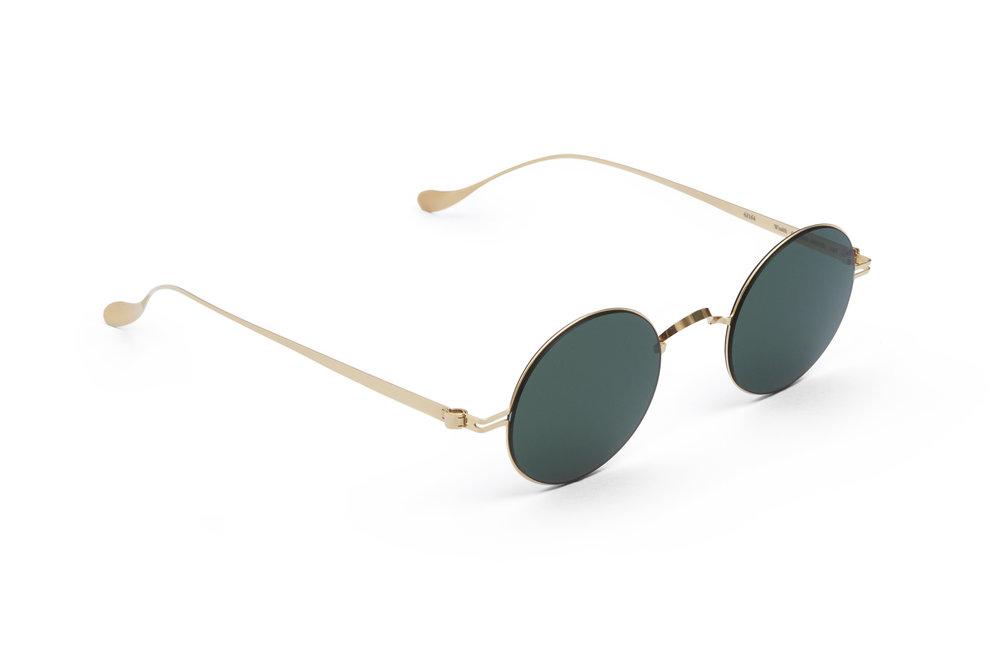 haffmans_neumeister_wraith_gold_green_line_sunglasses_angle_102241.jpg