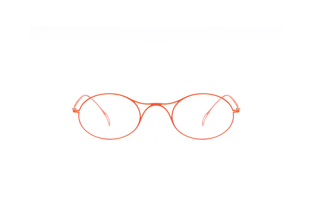 haffmans_neumeister_bricard_lavared_clear_ultralight_eyeglasses_front_102249.jpg