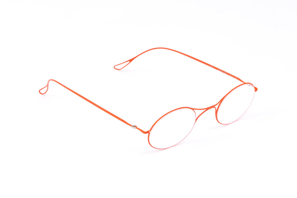 haffmans_neumeister_bricard_lavared_clear_ultralight_eyeglasses_angle_102249.jpg