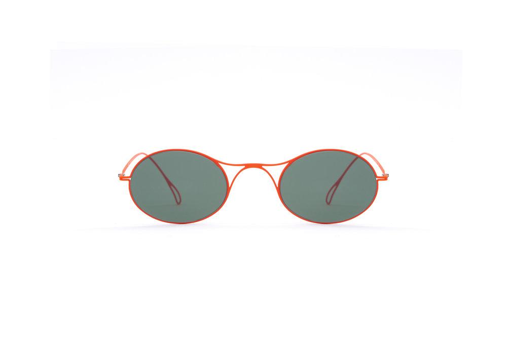haffmans_neumeister_bricard_lavared_green_ultralight_sunglasses_front_102356.jpg