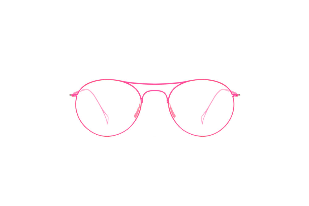 haffmans_neumeister_conway_candypink_clear_ultralight_eyeglasses_front_102257.jpg