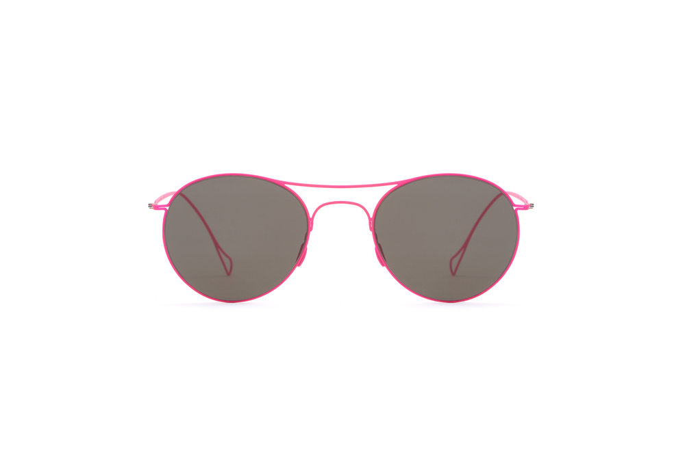 haffmans_neumeister_conway_candypink_grey_ultralight_sunglasses_front_102362.jpg