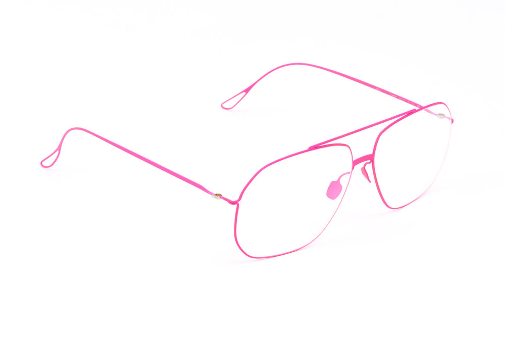 haffmans_neumeister_coxeter_candypink_clear_ultralight_eyeglasses_angle_102261.jpg