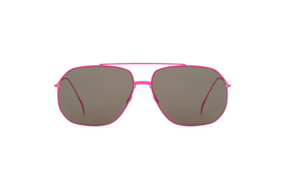 haffmans_neumeister_coxeter_candypink_grey_ultralight_sunglasses_front_102366.jpg
