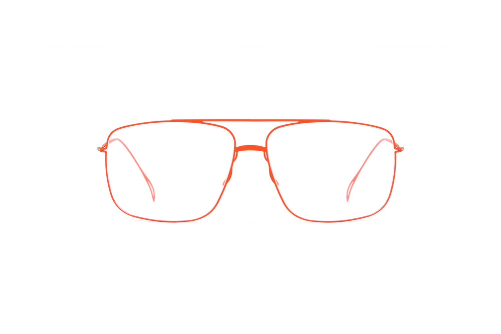 haffmans_neumeister_griffith_lavared_clear_ultralight_eyeglasses_front_102269.jpg