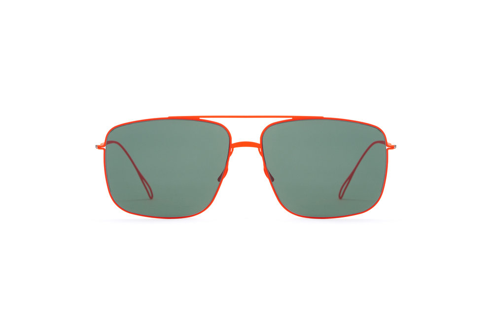 haffmans_neumeister_griffith_lavared_green_ultralight_sunglasses_front_102372.jpg