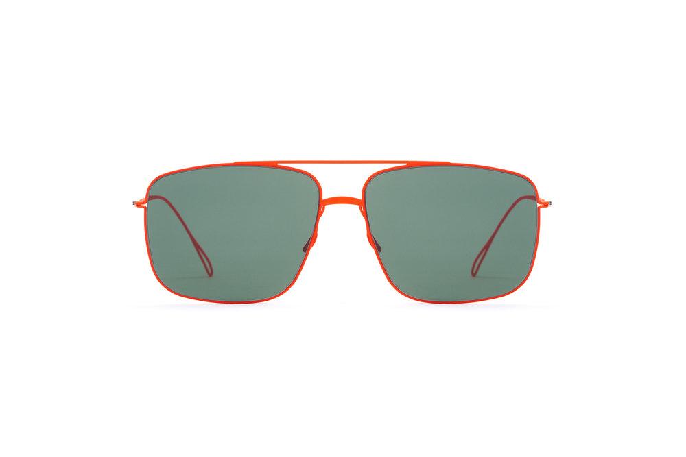 haffmans_neumeister_griffith_lavared_green_ultralight_sunglasses_front_102372.jpg