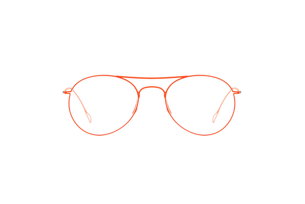haffmans_neumeister_hamilton_lavared_clear_ultralight_eyeglasses_front_102273.jpg