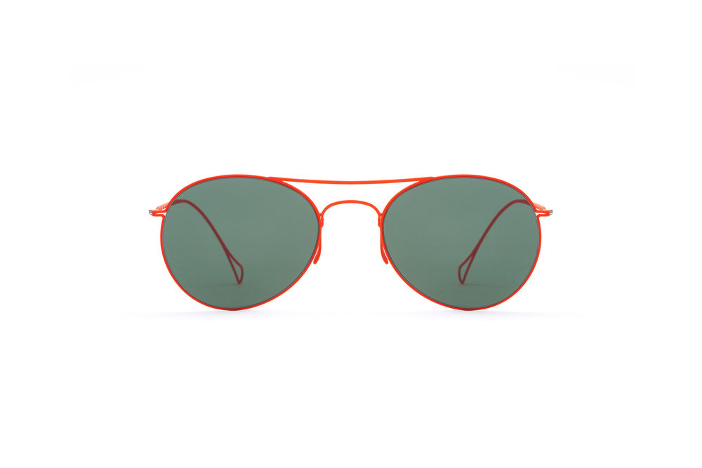 haffmans_neumeister_hamilton_lavared_green_ultralight_sunglasses_front_102376.jpg