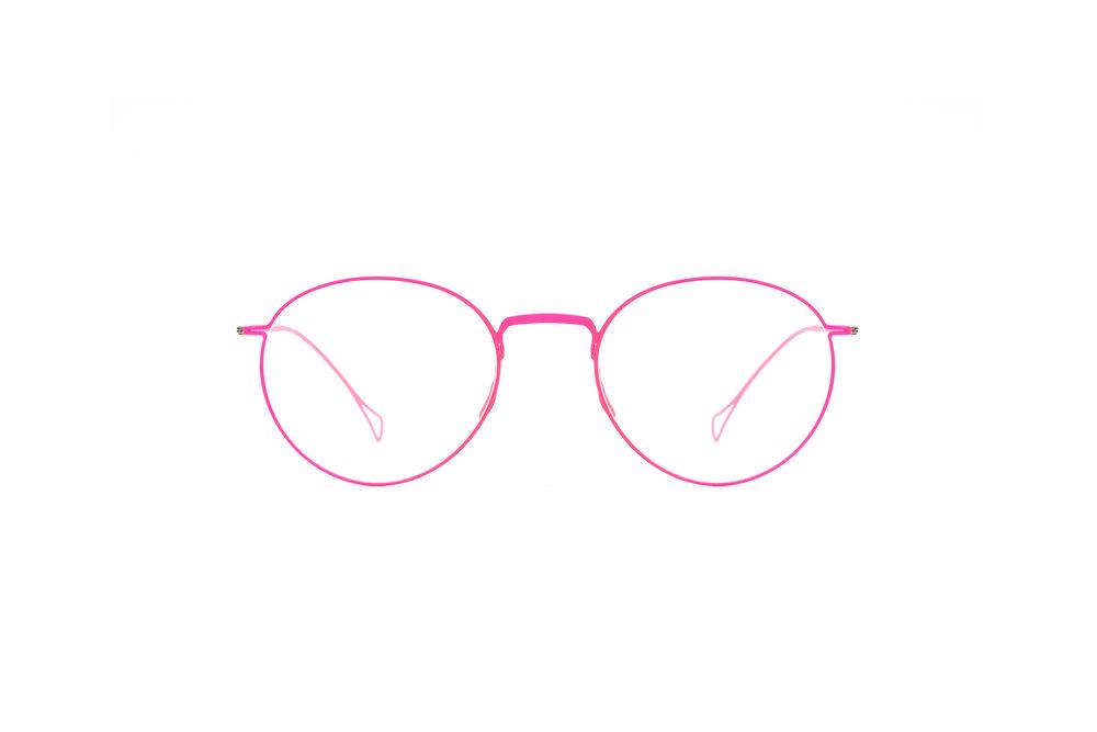 haffmans_neumeister_lovelace_candypink_clear_ultralight_eyeglasses_front_102277.jpg