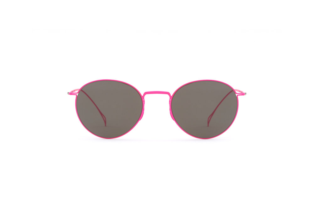 haffmans_neumeister_lovelace_candypink_grey_ultralight_sunglasses_front_102380.jpg