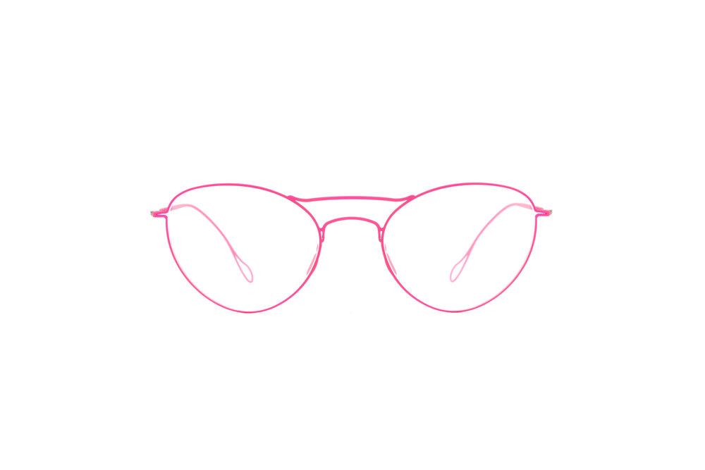 haffmans_neumeister_penrose_candypink_clear_ultralight_eyeglasses_front_102281.jpg