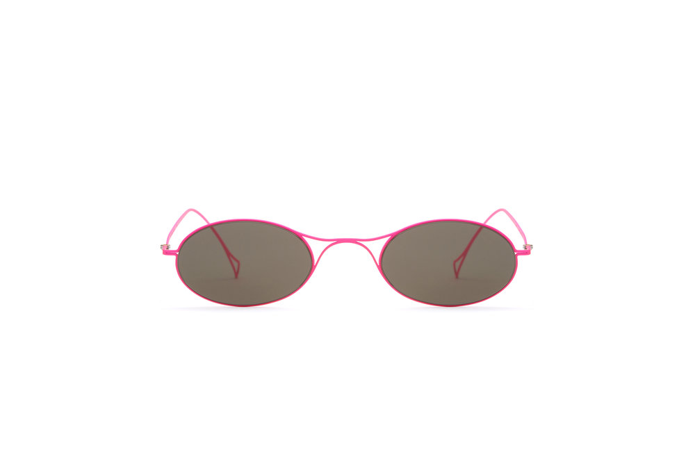 haffmans_neumeister_poincare_candypink_grey_ultralight_sunglasses_front_102388.jpg