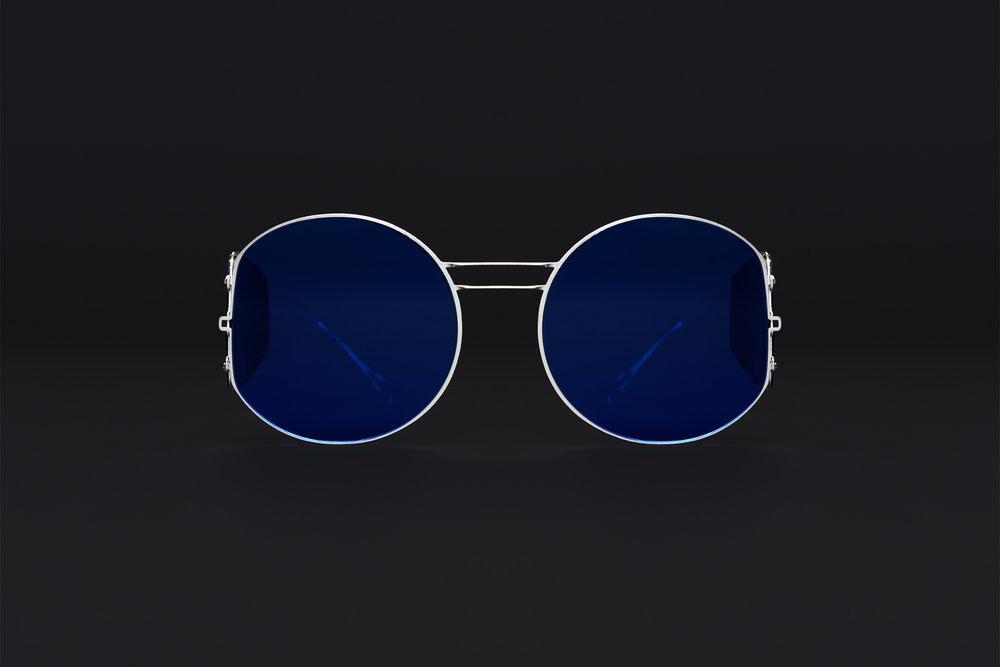 haffmans_neumeister_arsenic_argentum_litmus_blue_phasmid_sunglasses_front_102243.jpg