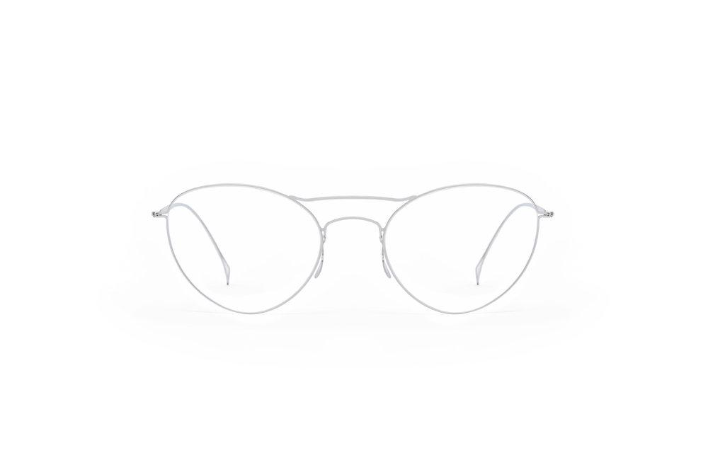 haffmans_neumeister_penrose_silver_clear_ultralight_eyeglasses_front_102278.jpg