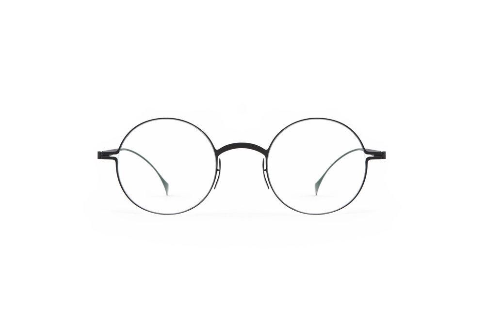 haffmans_neumeister_spectre_black_clear_line_eyeglasses_front_102179.jpg