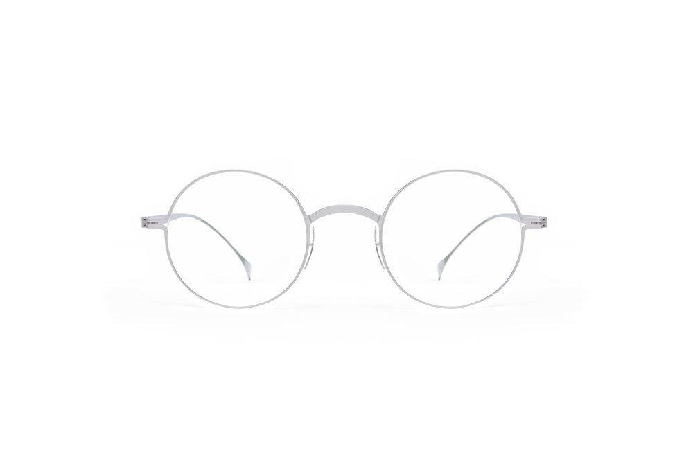 haffmans_neumeister_spectre_silver_clear_line_eyeglasses_front_102319.jpg