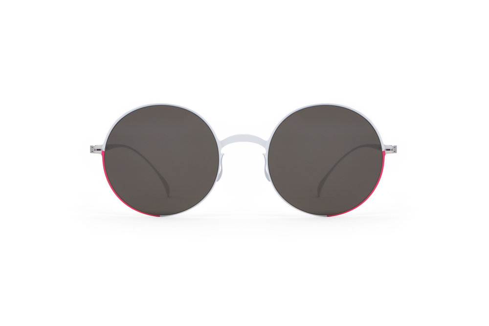 haffmans_neumeister_mustique_powder_candy_grey_p60_sunglasses_front_102307.jpg