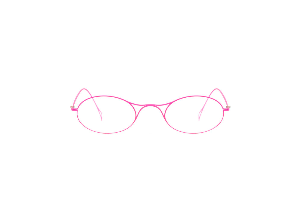 haffmans_neumeister_poincare_candypink_clear_ultralight_eyeglasses_front_102285.jpg