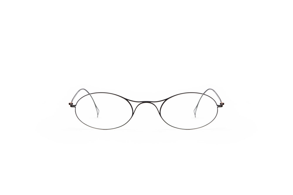 haffmans_neumeister_poincare_black_clear_ultralight_eyeglasses_front_102283.jpg