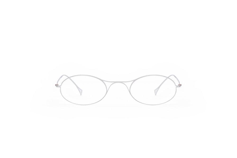haffmans_neumeister_poincare_silver_clear_ultralight_eyeglasses_front_102282.jpg