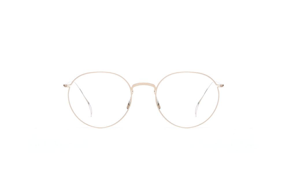 haffmans_neumeister_playfair_champagner_clear_ultralight_eyeglasses_front_102391.jpg