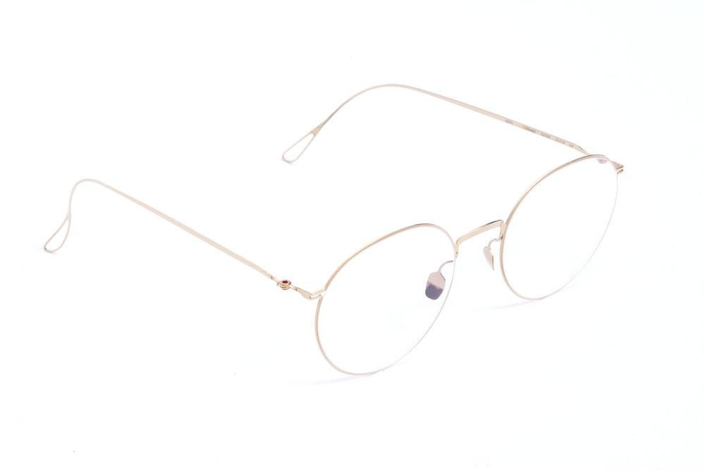 haffmans_neumeister_playfair_champagner_clear_ultralight_eyeglasses_angle_102391.jpg