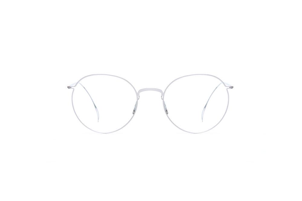 haffmans_neumeister_playfair_silver_clear_ultralight_eyeglasses_front_102390.jpg