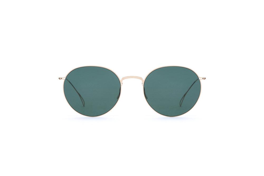 haffmans_neumeister_playfair_champagner_green_ultralight_sunglasses_front_102392.jpg