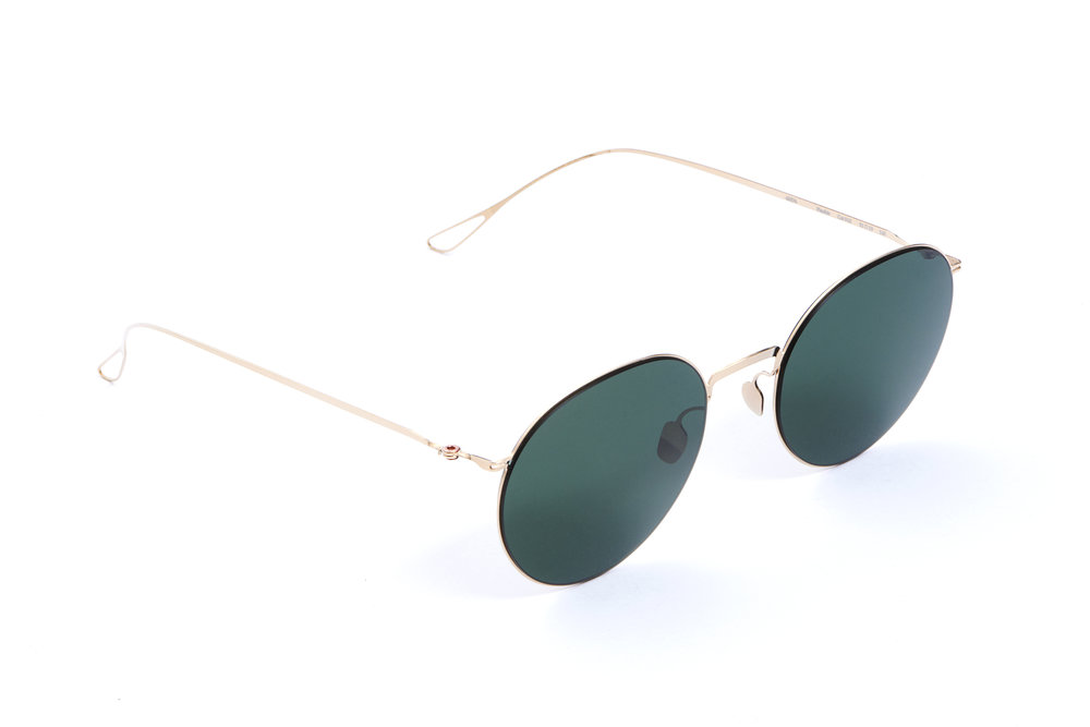 haffmans_neumeister_playfair_champagner_green_ultralight_sunglasses_angle_102392.jpg