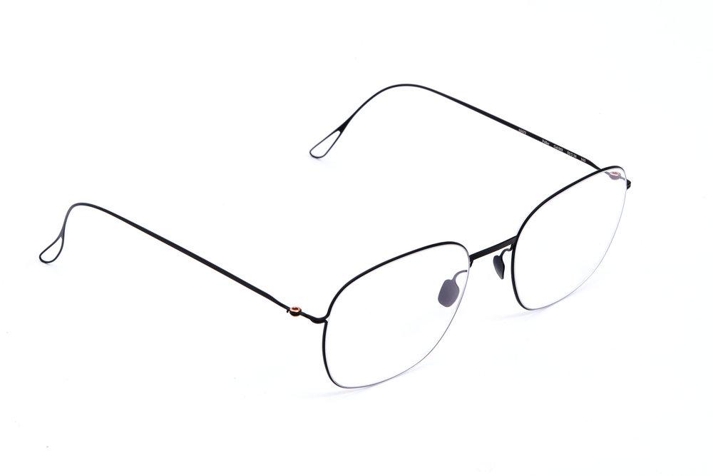 haffmans_neumeister_fuller_black_clear_ultralight_eyeglasses_angle_102397.jpg