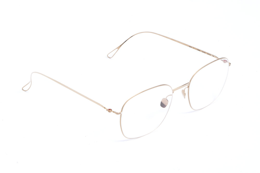 haffmans_neumeister_fuller_champagner_clear_ultralight_eyeglasses_angle_102396.jpg