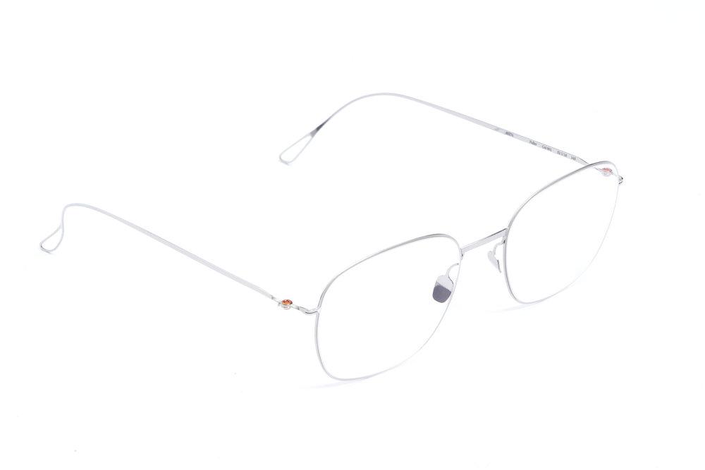 haffmans_neumeister_fuller_silver_clear_ultralight_eyeglasses_angle_102394.jpg