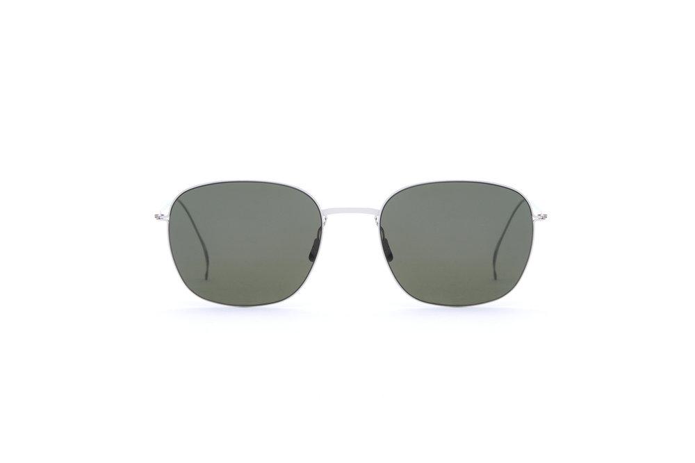 haffmans_neumeister_fuller_silver_g15_ultralight_sunglasses_front_102395.jpg