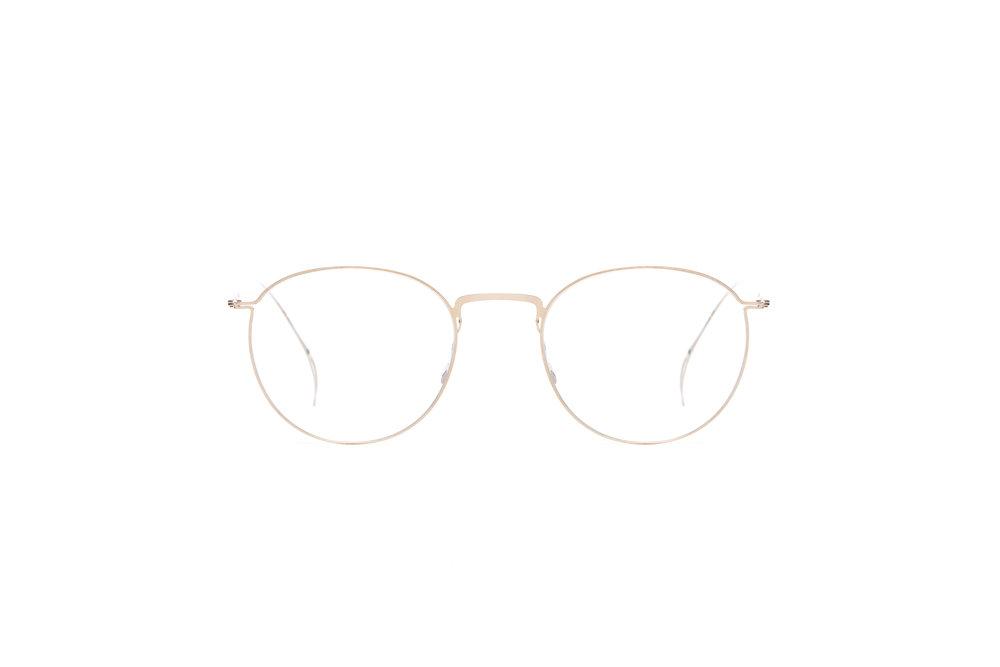 haffmans_neumeister_listing_champagner_clear_ultralight_eyeglasses_front_102399.jpg