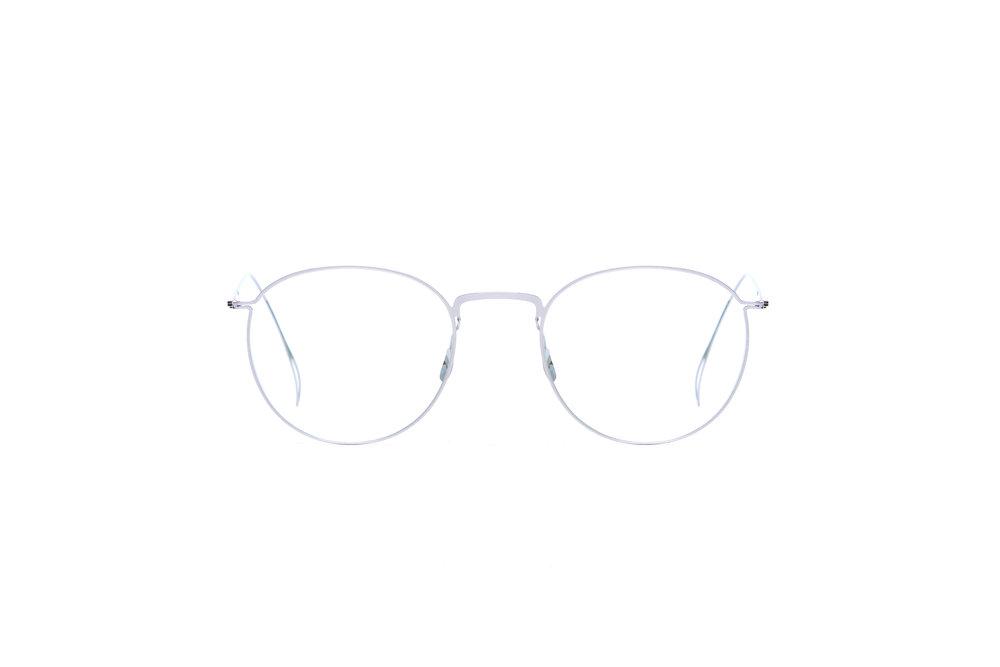 haffmans_neumeister_listing_silver_clear_ultralight_eyeglasses_front_102398.jpg