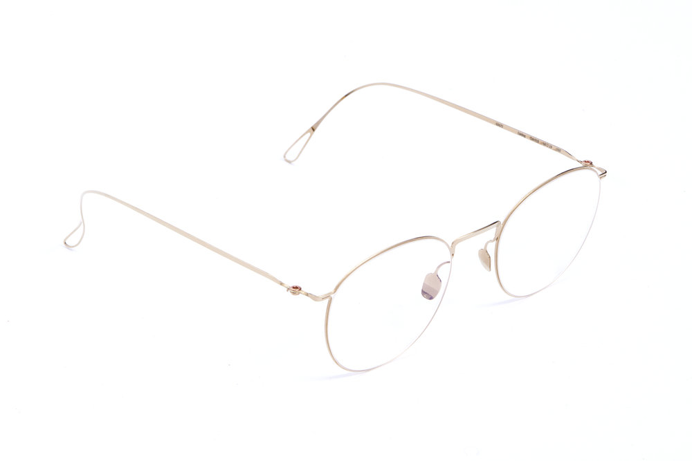 haffmans_neumeister_listing_champagner_clear_ultralight_eyeglasses_angle_102399.jpg